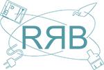 Logo Reformas Badalona